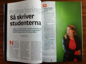 Språktidningen 6/2013